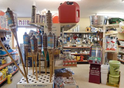 Cannon Beach Hardware gallery image 6