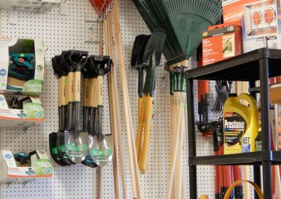 Cannon Beach Hardware gallery image 8