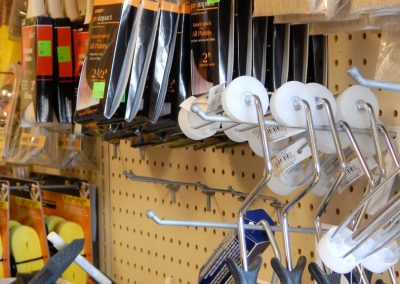 Cannon Beach Hardware gallery image 9