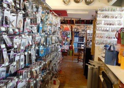 Cannon Beach Hardware gallery image 1